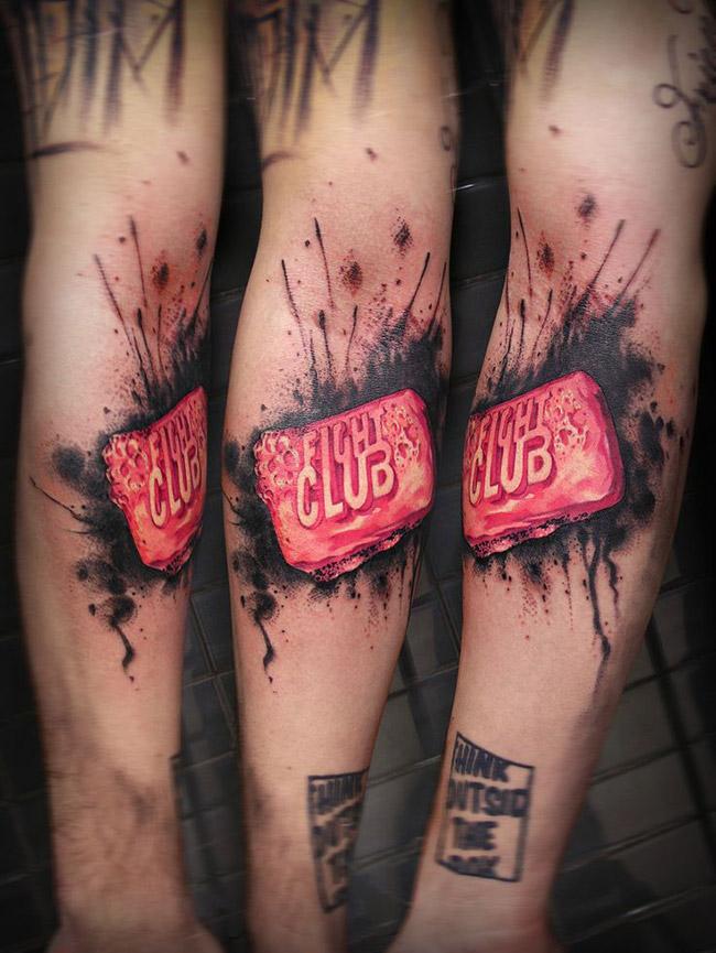 Top Tout Lunivers De Images For Pinterest Tattoos