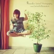 amandine-satomi-photographe-5