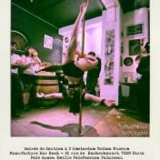 soiree-de-soutien-au-amsterdam-tattoo-museum-4