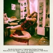 soiree-de-soutien-au-amsterdam-tattoo-museum-8