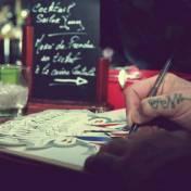 soiree-de-soutien-au-amsterdam-tattoo-museum-1