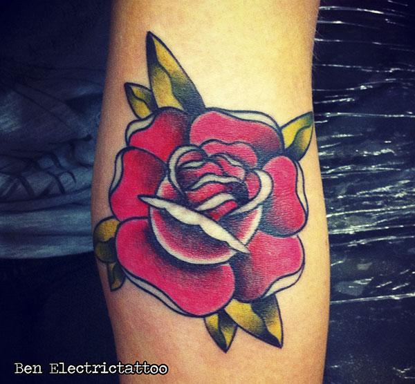 tattoo site de rencontre)