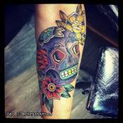 ben-electric-tatouage-11