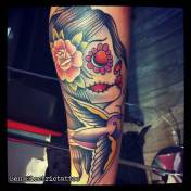 ben-electric-tatouage-12