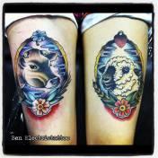 ben-electric-tatouage-13