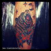 ben-electric-tatouage-14