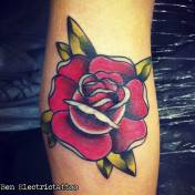 ben-electric-tatouage-16