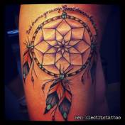ben-electric-tatouage-18