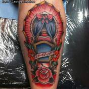 ben-electric-tatouage-19