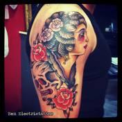 ben-electric-tatouage-2