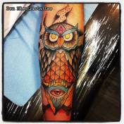ben-electric-tatouage-21