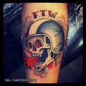 ben-electric-tatouage-3