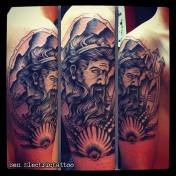 ben-electric-tatouage-6