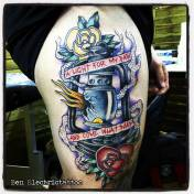 ben-electric-tatouage-9