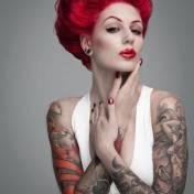cervena-fox-tatouage-modele-femme-inkgirl-10