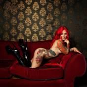 cervena-fox-tatouage-modele-femme-inkgirl-11