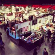 convention-de-tatouage-de-montpellier-11