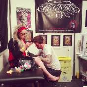convention-de-tatouage-de-montpellier-13