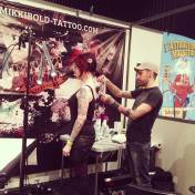 convention-de-tatouage-de-montpellier-15