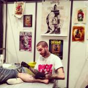 convention-de-tatouage-de-montpellier-23