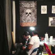 convention-de-tatouage-de-montpellier-27