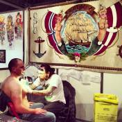 convention-de-tatouage-de-montpellier-31