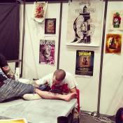convention-de-tatouage-de-montpellier-6