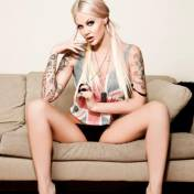 eliza-boykin-fille-tattoo-tatouage-6