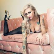 eliza-boykin-fille-tattoo-tatouage-9