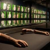 exposition-tatouage-epidermique-12