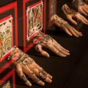 exposition-tatouage-epidermique-41