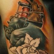 tatouage-fabien-belveze-1