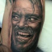 tatouage-fabien-belveze-10