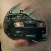 tatouage-fabien-belveze-11