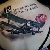 tatouage-fabien-belveze-12