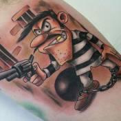 tatouage-fabien-belveze-4