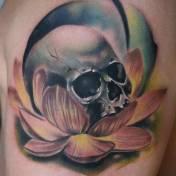 tatouage-fabien-belveze-5