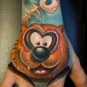tatouage-fabien-belveze-7