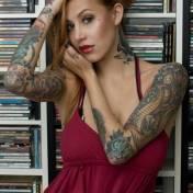francesca-du-demon-fille-tatouage-10