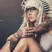 francesca-du-demon-fille-tatouage-12