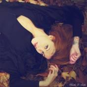 francesca-du-demon-fille-tatouage-7