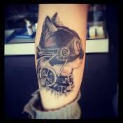 tatouage-par-gribouille-11
