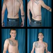 tatouage-par-gribouille-12