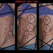 tatouage-par-gribouille-13