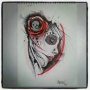 tatouage-par-gribouille-2