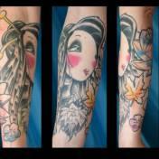 tatouage-par-gribouille-9