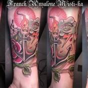 tatouage-franck-anzalone-1