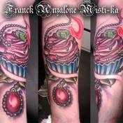 tatouage-franck-anzalone-2