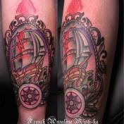 tatouage-franck-anzalone-3