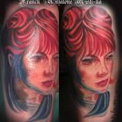tatouage-franck-anzalone-5